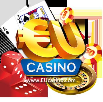 kazino-eu-otzivi